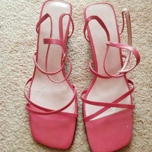 Bandolino Dress Shoes